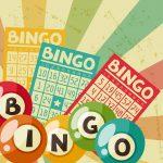 忘年会や懇親会で必ず役立つ!ゲームイベント「ビンゴ」が200%盛り上がる3つの方法