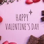 彼氏ゲット間違いなし!イベント会社が教えるバレンタインのためのサプライズ4選