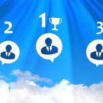 社員満足度から見る 社内イベントの人気企画ランキングBEST4