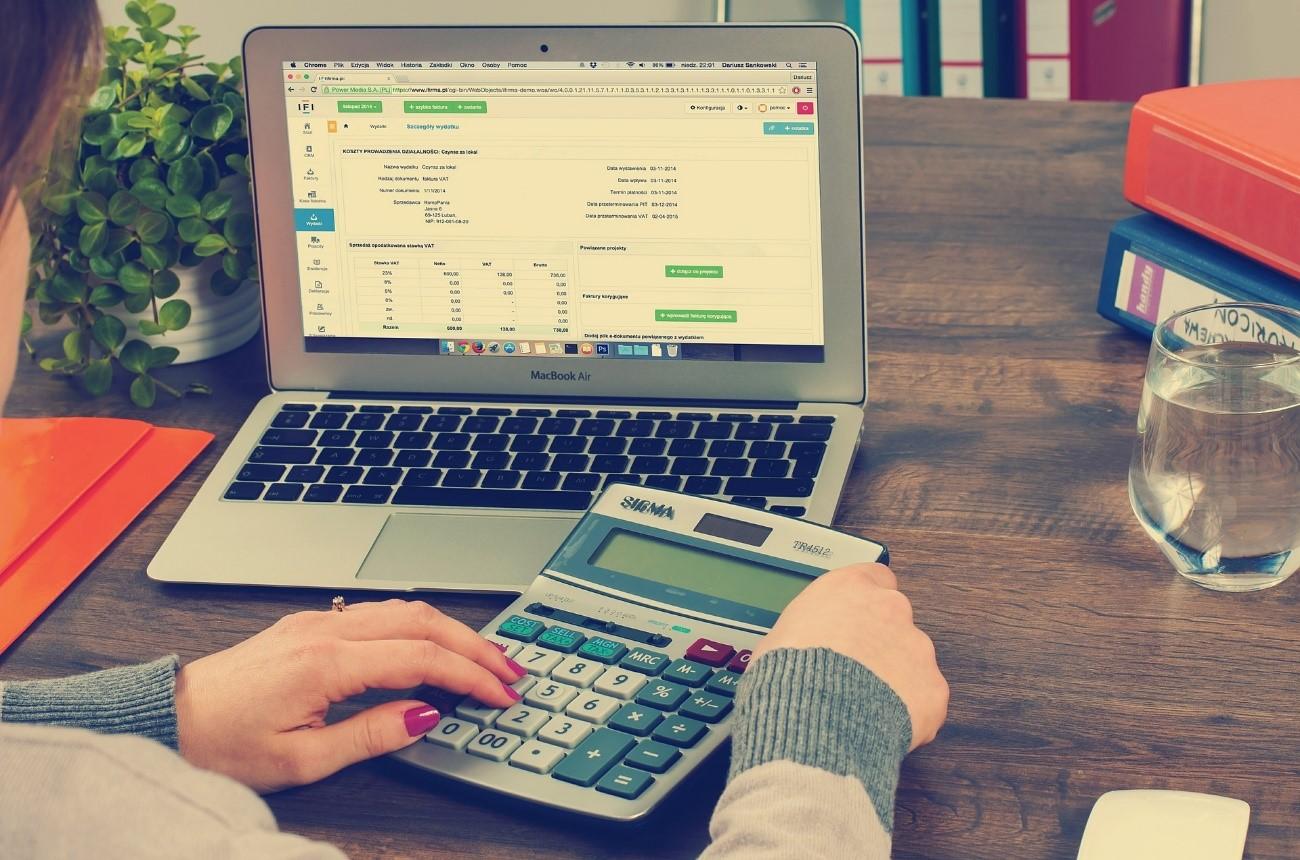 社内イベント        企画書        テンプレート 予算