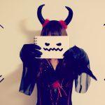 イベントのプロが教える「ハロウィン仮装」を楽しむための3つのコツ