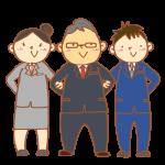 【経営者必見】会社の業績をアップさせられる社内イベントを企画する時のポイントとは?