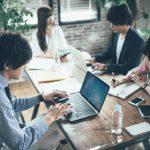 【プロ直伝|企画編】インナーコミュニケーションをアップさせるイベントの極意