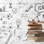 事例で学ぶ!企業の社内活性化10選と成功させるポイントのお話