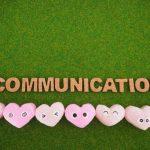 【事例】社内コミュニケーションは8割以上が苦手!企業の事例3選