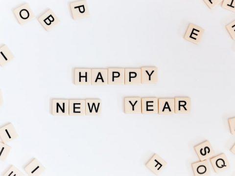 新年会をオンラインで開催する際の内容をご紹介
