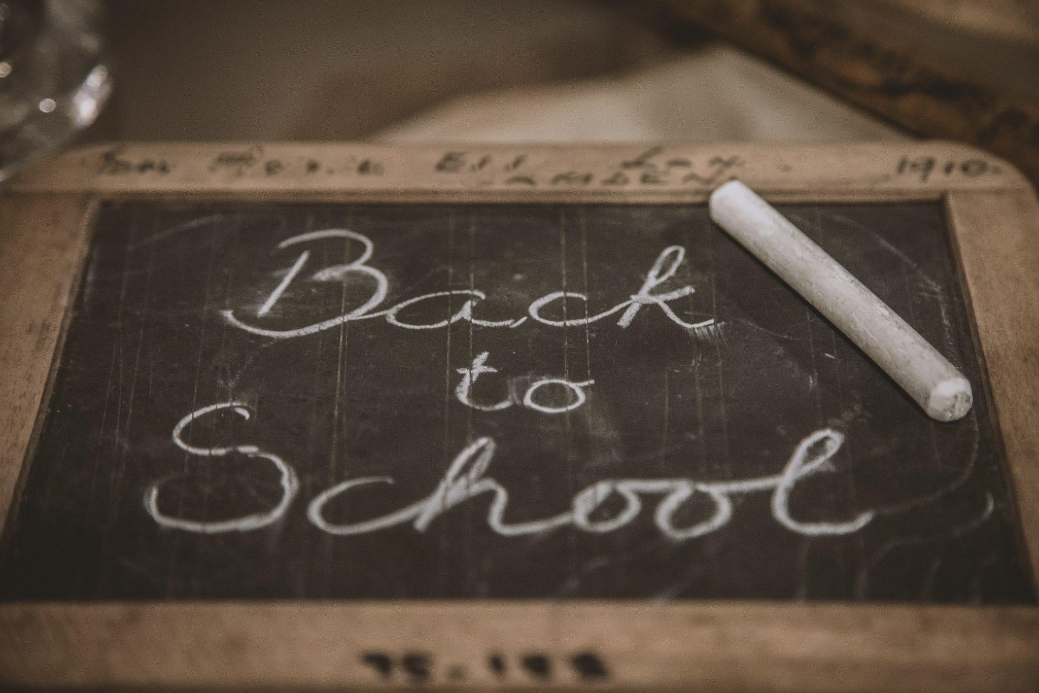 オンライン 学校